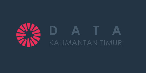 Data Kalimantan Timur